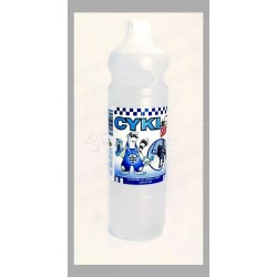 STAR COLLECTION Cyklo Star - 1000ml butelka