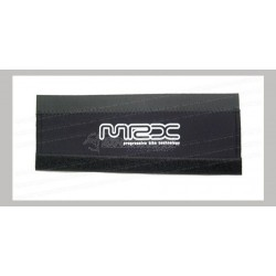 MRX osłona CB-0920