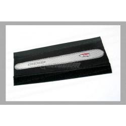 SETLAZ osłona GD-105 Neo-Weave