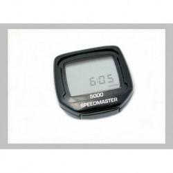 SIGMA SPORT licznik SPEEDMASTER 5000