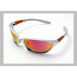 MRX Okulary typ S-060