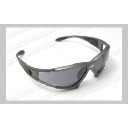 POINT RACING Okulary KEY WEST