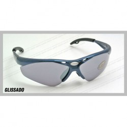 POINT RACING okulary GLISSADO