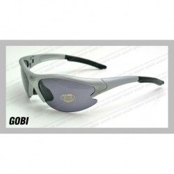 POINT RACING okulary GOBI