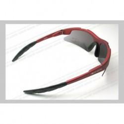 POINT RACING okulary INDIANAPOLIS