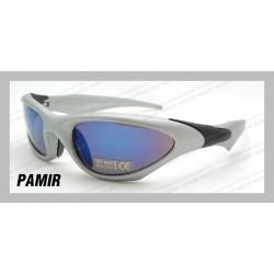 POINT RACING okulary PAMIR