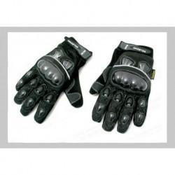POLEDNIK Rękawiczki CARBON XL