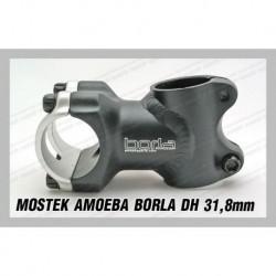 AMOEBA mostek BORLA ST D330 1 czarny