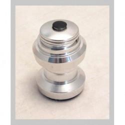 NECO stery 839NW srebrny