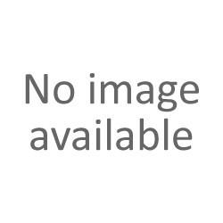 SR SUNTOUR AMORTYZATOR XCM HLO model 2016-czarny