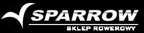 Witamy w Sparrow Bike - rowerowym sklepie internetowych